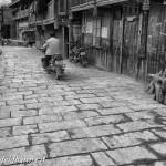 chengyang11